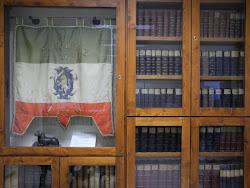 Raccolta ufficiale Leggi e decreti del Regno d'Italia