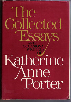 the collector essay The collector homework help questions what typical ''crime fiction genre'' conventions are used in john fowles' novel the collector john fowles' the collector falls more appropriately in the.
