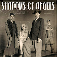 2012: shadows of angels