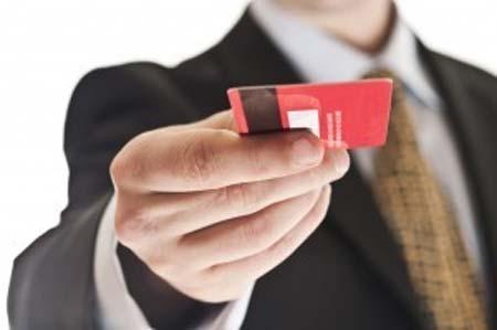 Cara Cek Tagihan Kartu Kredit BCA Card Visa MasterCard