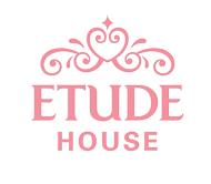 Etude House Blogger Ambassdor