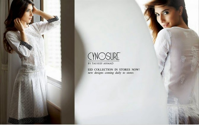 Cynosure clothing online