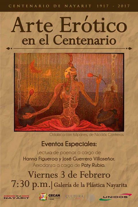 Grandes eventos en Tepic