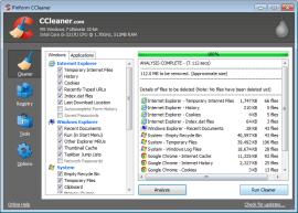 ccleaner-elimina-bloatware