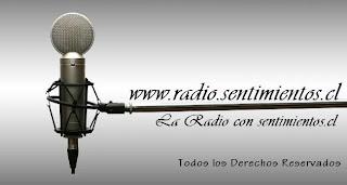 Radio.Sentimientos.Cl