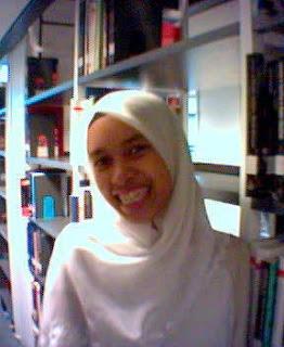 Malay women   Budak UTP kena buang melayu bogel.com