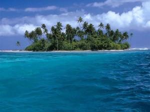 Wisata Pantai / Pasir Pantai.com