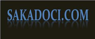 Iklan Situs