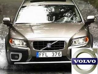<img alt='Mobil Volvo' src='http://i45.tinypic.com/2lxtv5t.jpg'/>