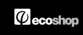 ecoshop - blog