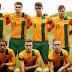 Australia U-19 Waspadai Kekuatan Timnas U-19