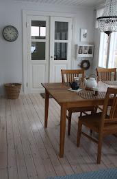 Koti - Hem - Home