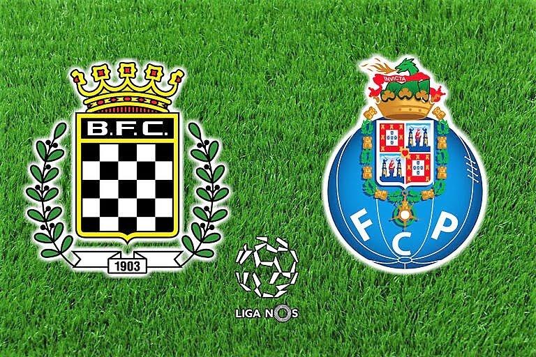 26 de setembro, 21h: Porto