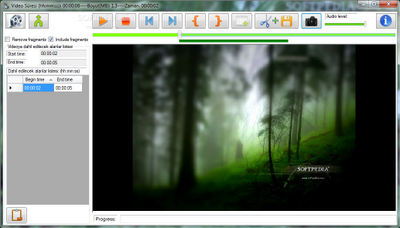 Download Fast Video Editor