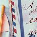 A última carta de amor