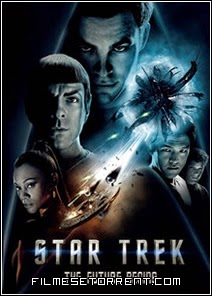 Star Trek Torrent Dual Audio