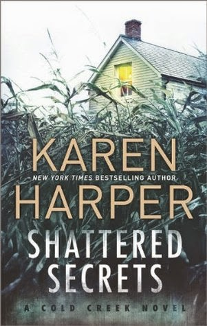 https://www.goodreads.com/book/show/22102191-shattered-secrets