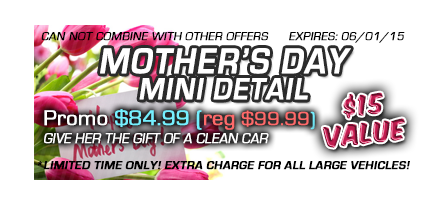 mothers-day-carwash-special
