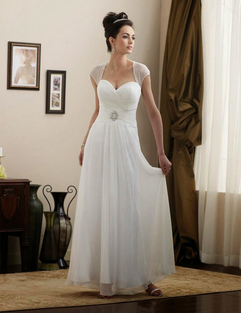 Informal Wedding Dresses White Belts Transparent Cap. Wedding Dress Lace Veil. Wedding Dresses In Champagne Color. Cheap Wedding Gowns Quezon City. Romantic Wedding Dresses Nz. Classic Romantic Wedding Dresses. Sparkly Wedding Dresses 2012. Wedding Dresses Like Princess Kate. Summer Wedding Wrap Dress