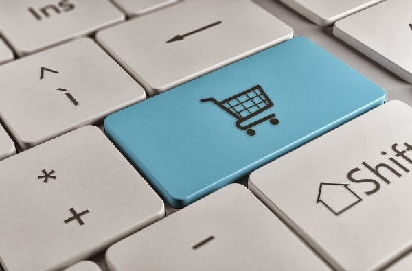 Création boutique en ligne montpellier