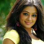 Priyamani in Yellow T shirt & Jeans Photoshoot