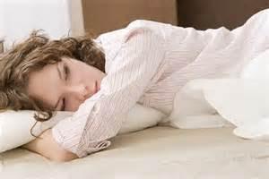 penyebab wanita telat datang bulan