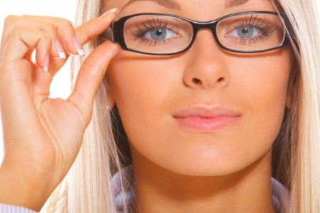 latest style eyeglasses  Similiar Latest Trends In Eyeglasses For Women Keywords