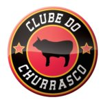 Clube do Churrasco