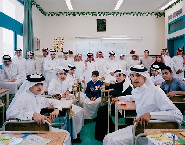 scoala-sala-de-clasa-classrooms-julian-germain8