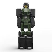 TransformersTitans Return Skullcruncher