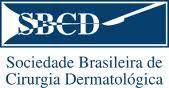 DRA KATLEEN CONCEIÇÃO-MEMBRO DA SOCIEDADE BRASILEIRA DE CIRURGIA DERMATOLÓGICA