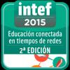 Curso: Educación conectada en tiempo de redes