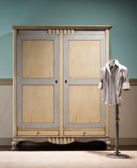 http://www.portobellostreet.es/mueble/4125/Armario-Clasico-Valois