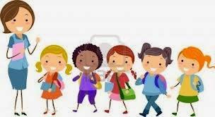 Menciptakan Kondisi Social Kelas yang Efektif