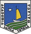 Web - Academia Santa Teresa (Málaga)