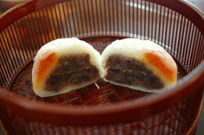 The japanese cooking la cuisine japonaise ichigo for Cuisine japonaise