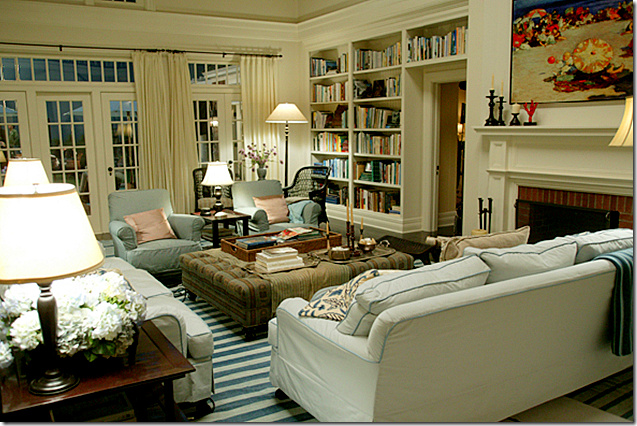 interiors etc  details  living rooms to live in