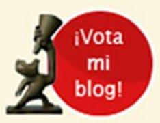 Podemos mejorar la educación de nuestros hijos ¡Vota mi proyecto!