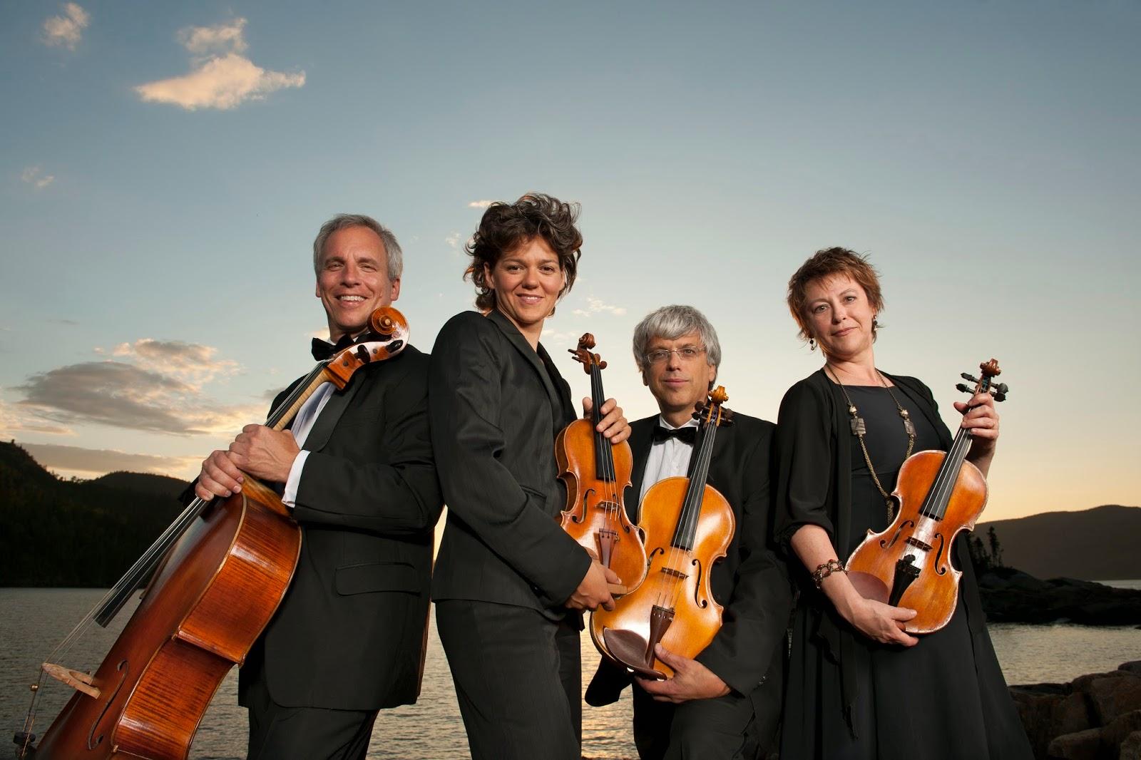 violin noder santa lucia