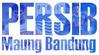 13 jan 2013 persib vs persipura 1 1 17 jan 2013 persib vs persiwa 4 2