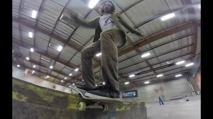 http://theberrics.com/gen-ops/with-kenny-anderson.html