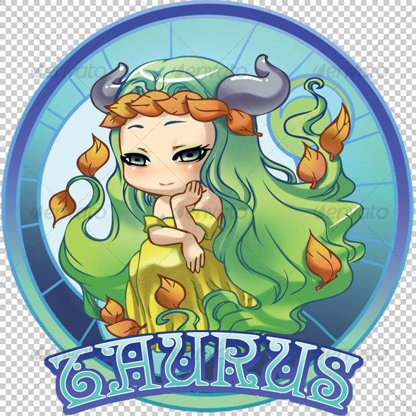 Horoskop Zodiak Taurus 2014 Ramalan Bintang Hari Ini