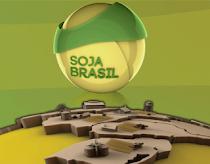 CANAL RURAL - PROJETO SOJA BRASIL