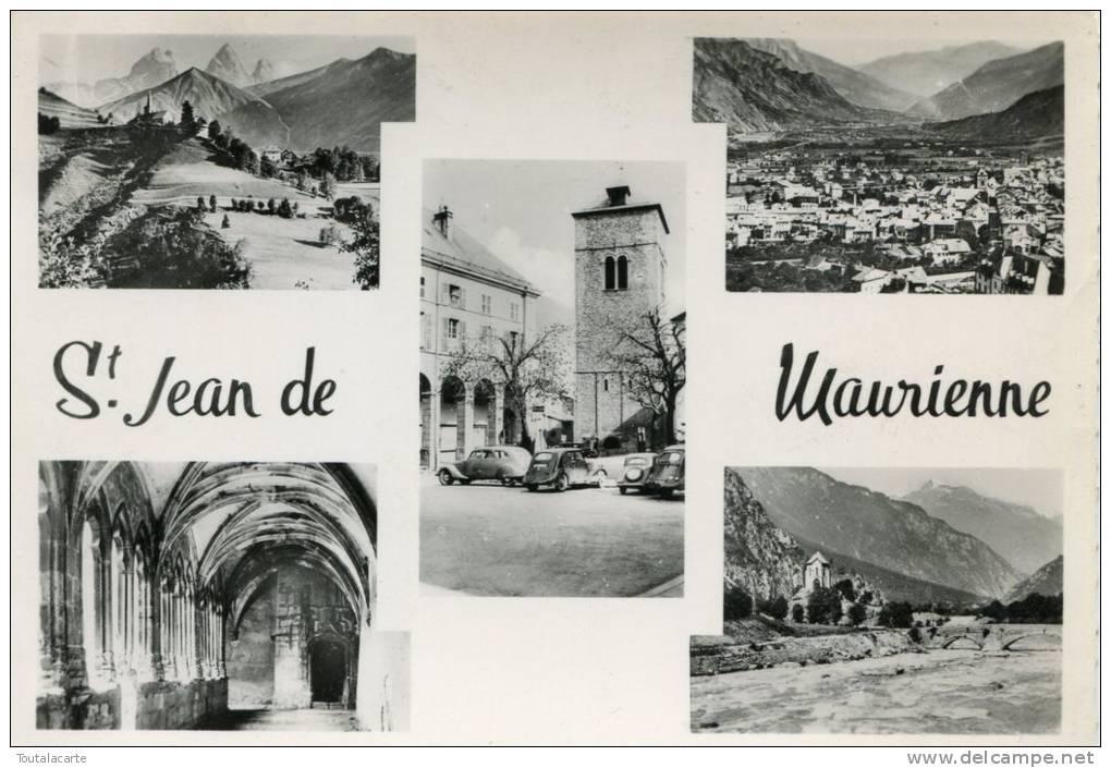 Mon Tour De France 1959   La Suite  Crit U00e9rium