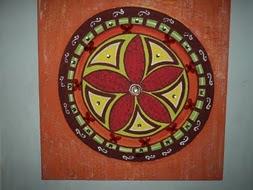 Mandala (Patrícia)