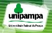 Unipampa