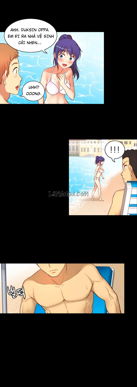 Hình ảnh HINH_00025 in [Siêu phẩm Hentai] Little Girl Full