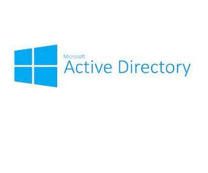 Como copiar grupos de um usuário para outro no Active Directory
