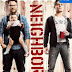 Malditos Vecinos (Bad Neighbors) | Online