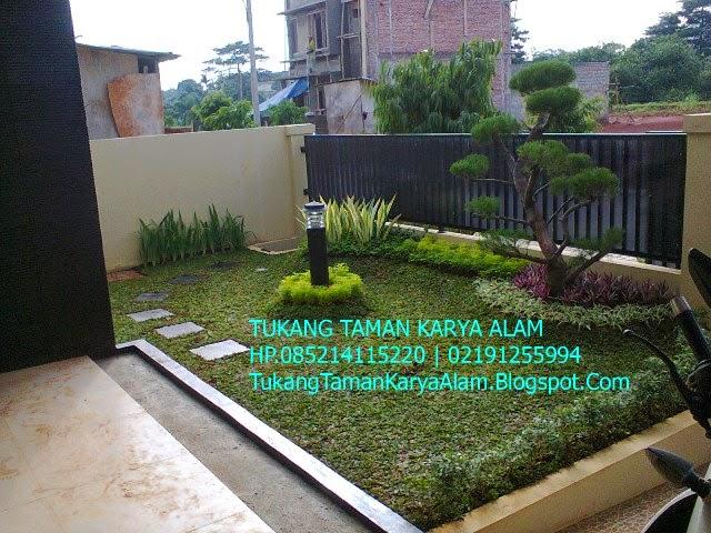 http://tukangtamankaryaalam.blogspot.com/2015/02/pembuatan-taman-halaman-depan-rumah.html